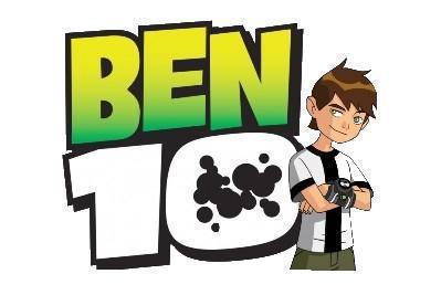 Ben 10 disegni da colorare online ben ten for Ben 10 immagini da colorare