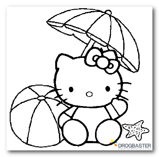 Image Result For Pic O Coloring Pages